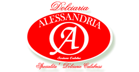 Alessandria Dolci