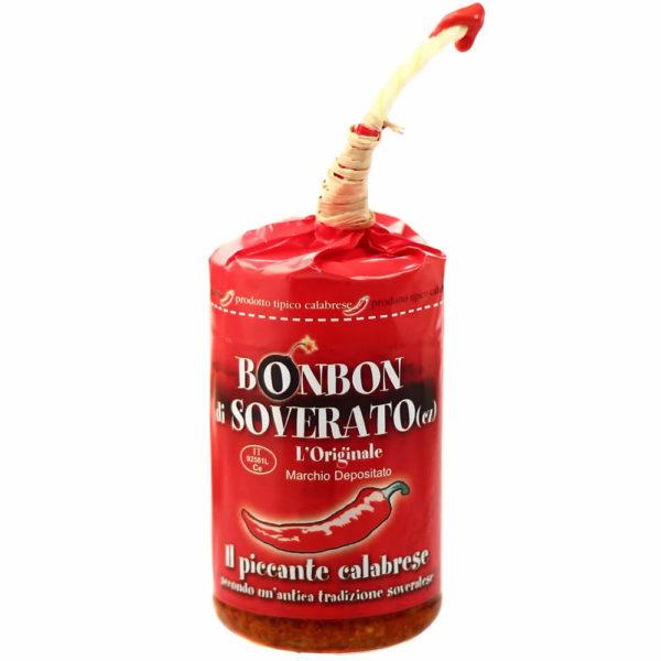 BonBon di Soverato