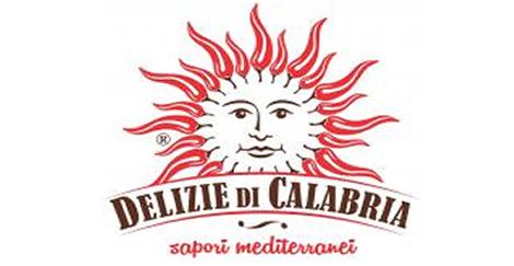 Delizie di Calabria
