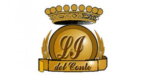 Dal Conte