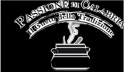 Passione Calabria